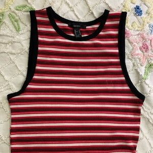 Forever 21 Top Size M